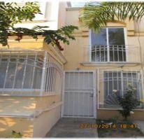 Foto de casa en venta en, hacienda del real, tonalá, jalisco, 996293 no 01