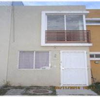 Foto de casa en venta en, hacienda del real, tonalá, jalisco, 996305 no 01