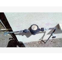 Foto de casa en venta en hacienda del rio 116, las haciendas, reynosa, tamaulipas, 2690064 No. 03