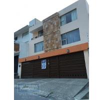 Foto de casa en venta en hacienda del rocio , hacienda de las palmas, huixquilucan, méxico, 2801795 No. 01