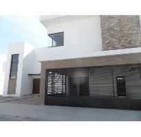 Foto de casa en venta en  , hacienda del rosario, torreón, coahuila de zaragoza, 1523965 No. 02