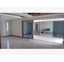 Foto de casa en venta en  , hacienda del rosario, torreón, coahuila de zaragoza, 1999578 No. 01