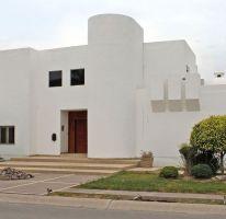 Foto de casa en venta en, hacienda del rosario, torreón, coahuila de zaragoza, 2058022 no 01