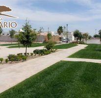 Foto de terreno habitacional en venta en, hacienda del rosario, torreón, coahuila de zaragoza, 2145232 no 01