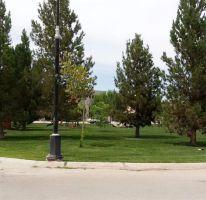 Foto de terreno habitacional en venta en, hacienda del rosario, torreón, coahuila de zaragoza, 2151764 no 01