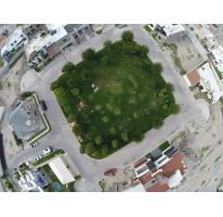 Foto de terreno habitacional en venta en, hacienda del rosario, torreón, coahuila de zaragoza, 2161782 no 01