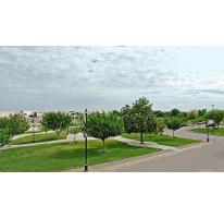 Foto de terreno habitacional en venta en  , hacienda del rosario, torreón, coahuila de zaragoza, 2163474 No. 01