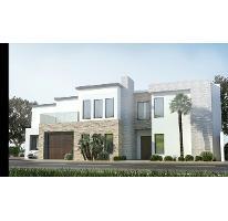 Foto de casa en venta en, hacienda del rosario, torreón, coahuila de zaragoza, 2393051 no 01