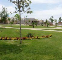 Foto de terreno habitacional en venta en, hacienda del rosario, torreón, coahuila de zaragoza, 2409684 no 01