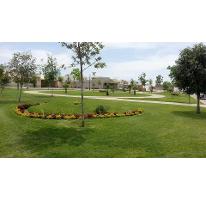 Foto de terreno habitacional en venta en  , hacienda del rosario, torreón, coahuila de zaragoza, 2409684 No. 01
