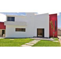 Foto de casa en venta en  , hacienda del rosario, torreón, coahuila de zaragoza, 2798346 No. 01