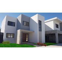 Foto de casa en venta en  , hacienda del rosario, torreón, coahuila de zaragoza, 2995298 No. 01