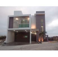 Foto de casa en venta en, hacienda del rul, tampico, tamaulipas, 1501803 no 01