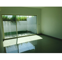 Foto de casa en venta en  , hacienda del rul, tampico, tamaulipas, 1501803 No. 02
