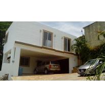 Foto de casa en venta en  , hacienda del rul, tampico, tamaulipas, 1998686 No. 01