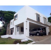Foto de casa en venta en  , hacienda del rul, tampico, tamaulipas, 2179997 No. 01