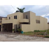 Propiedad similar 2445936 en Hacienda del Rul.