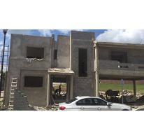 Foto de casa en venta en  , hacienda del rul, tampico, tamaulipas, 2513801 No. 01