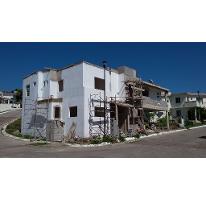 Foto de casa en venta en  , hacienda del rul, tampico, tamaulipas, 2533024 No. 01