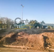 Foto de terreno habitacional en venta en, hacienda del santuario, victoria, tamaulipas, 2399742 no 01