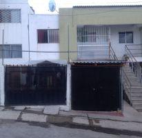 Foto de casa en venta en, hacienda del sol, tarímbaro, michoacán de ocampo, 1812098 no 01