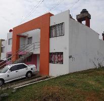 Foto de casa en venta en, hacienda del sol, tarímbaro, michoacán de ocampo, 1962690 no 01