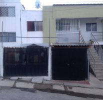 Foto de casa en venta en, hacienda del sol, tarímbaro, michoacán de ocampo, 1973654 no 01