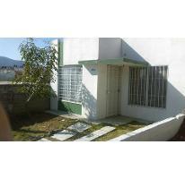 Foto de casa en venta en  , hacienda del sol, tarímbaro, michoacán de ocampo, 2328557 No. 01