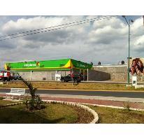 Foto de terreno comercial en renta en  , hacienda del sol, tarímbaro, michoacán de ocampo, 2666975 No. 01