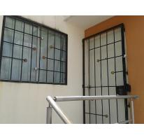 Foto de casa en venta en  -, hacienda del sol, tarímbaro, michoacán de ocampo, 2926152 No. 01