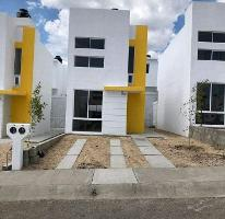 Foto de casa en venta en  , hacienda del sol, tarímbaro, michoacán de ocampo, 3885902 No. 01