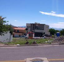 Propiedad similar 2344681 en Hacienda Del Torreon Y Santa Rosalia 0000.