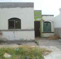 Foto de casa en venta en hacienda del valle 4796, valle alto, culiacán, sinaloa, 1798670 no 01