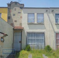 Foto de casa en condominio en renta en hacienda del valle ii, hacienda de la palma, hacienda del valle ii, toluca, estado de méxico, 2233893 no 01