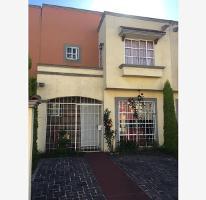 Foto de casa en venta en hacienda del valle ii, hacienda del valle ii, toluca, méxico, 4208887 No. 01