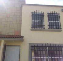 Foto de casa en condominio en renta en, hacienda del valle ii, toluca, estado de méxico, 1465671 no 01