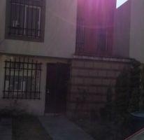 Foto de casa en condominio en venta en, hacienda del valle ii, toluca, estado de méxico, 2062786 no 01