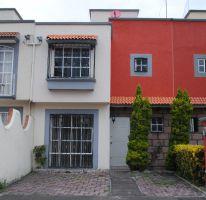 Foto de casa en condominio en venta en, hacienda del valle ii, toluca, estado de méxico, 2349490 no 01
