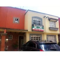 Foto de casa en renta en  , hacienda del valle ii, toluca, méxico, 2023266 No. 01