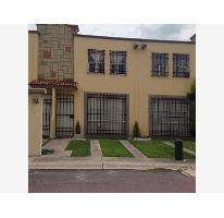 Foto de casa en venta en  , hacienda del valle ii, toluca, méxico, 2058748 No. 01