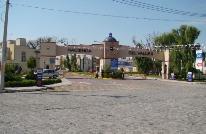 Propiedad similar 2104306 en Hacienda del Valle II.