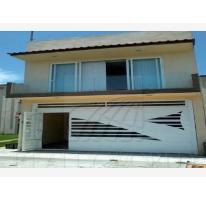 Foto de casa en venta en  , hacienda del valle ii, toluca, méxico, 2356578 No. 01