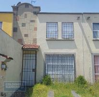 Foto de casa en renta en  , hacienda del valle ii, toluca, méxico, 2400904 No. 01