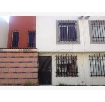 Foto de casa en renta en  , hacienda del valle ii, toluca, méxico, 2698905 No. 01