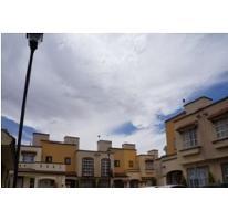 Foto de casa en venta en  , hacienda del valle ii, toluca, méxico, 2746654 No. 01