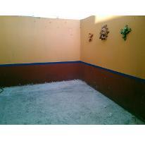 Foto de casa en renta en  , hacienda del valle ii, toluca, méxico, 2937826 No. 01