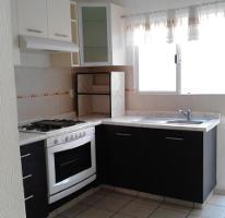 Foto de casa en venta en  , hacienda del valle ii, toluca, méxico, 2982549 No. 01