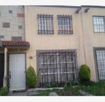 Foto de casa en venta en  , hacienda del valle ii, toluca, méxico, 3323563 No. 01