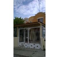 Propiedad similar 2268602 en Hacienda Del Valle.