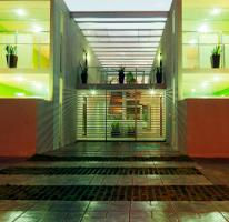 Foto de departamento en renta en, hacienda dzodzil, mérida, yucatán, 1074997 no 01